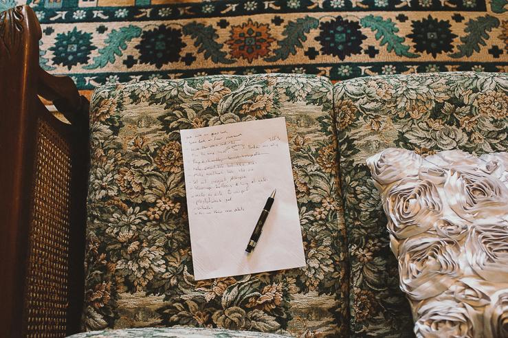 Samantha Andrew Blog-25.jpg