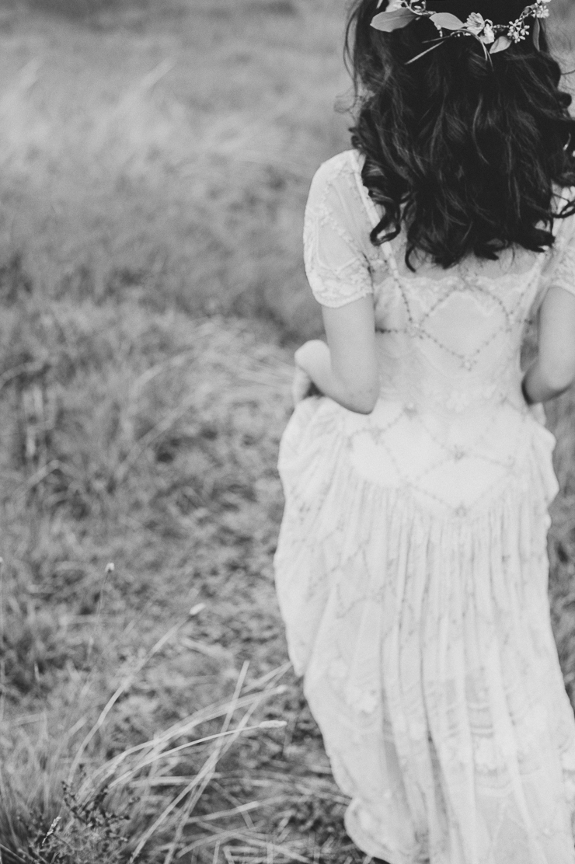 Samantha Andrew Blog-143.jpg