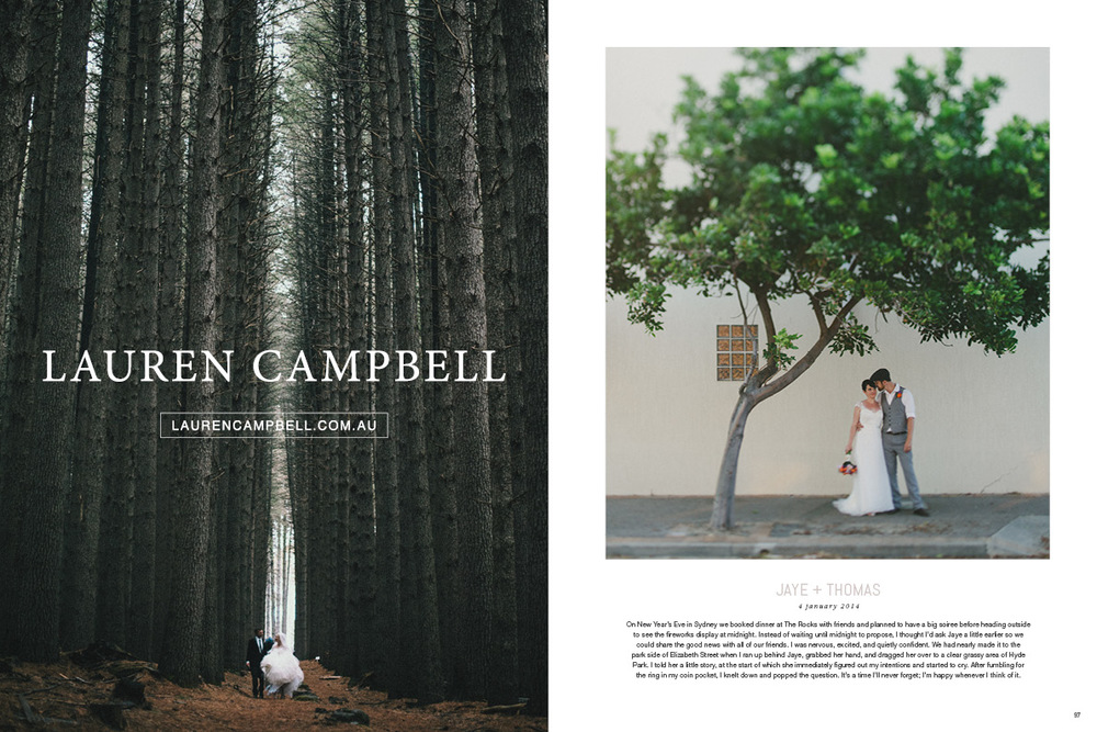 1 Lauren Campbell.jpg