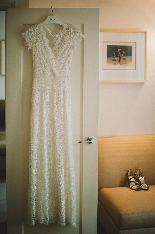 Amanda Brian Gallery-65.jpg