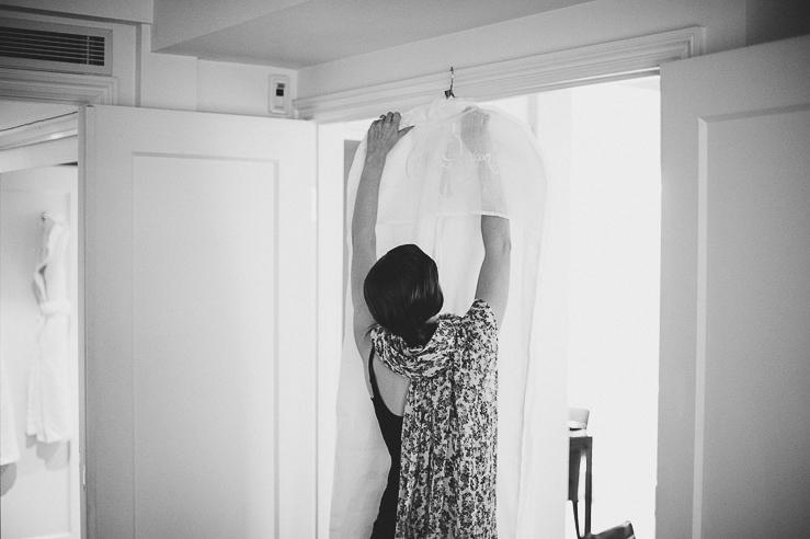 Amanda Brian Gallery-10-3.jpg