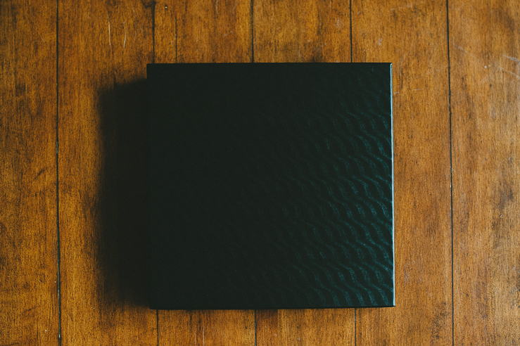 Fine Art Album-4.jpg