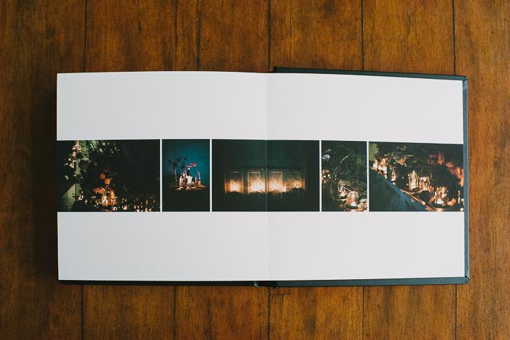 Fine Art Album-13.jpg