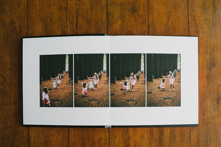 Fine Art Album-14.jpg