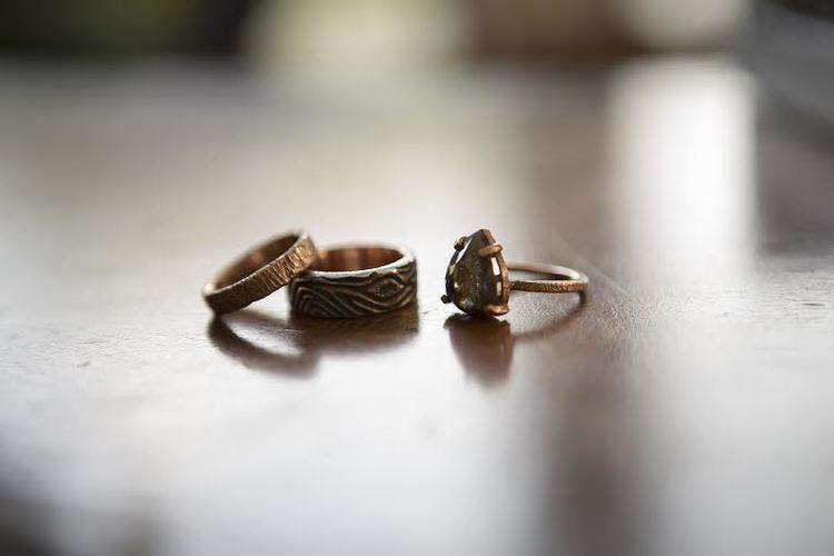 Rhodes rings.jpg
