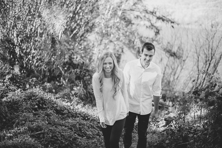 Liz & James Engagement-60.jpg