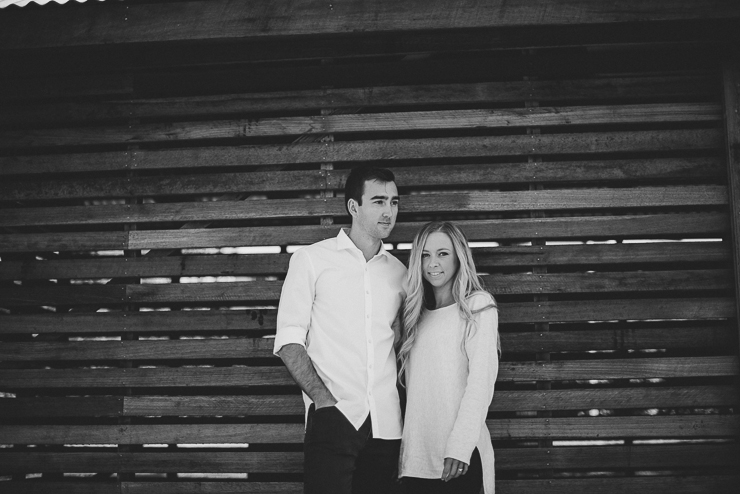 Liz & James Engagement-80.jpg