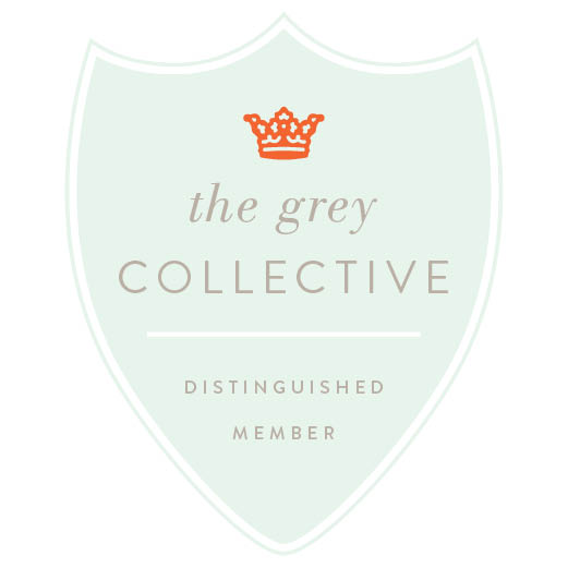 grey collectiv 2.jpg