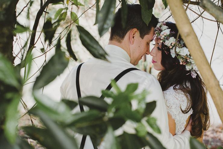 Natalie & Adam Blog-233.jpg