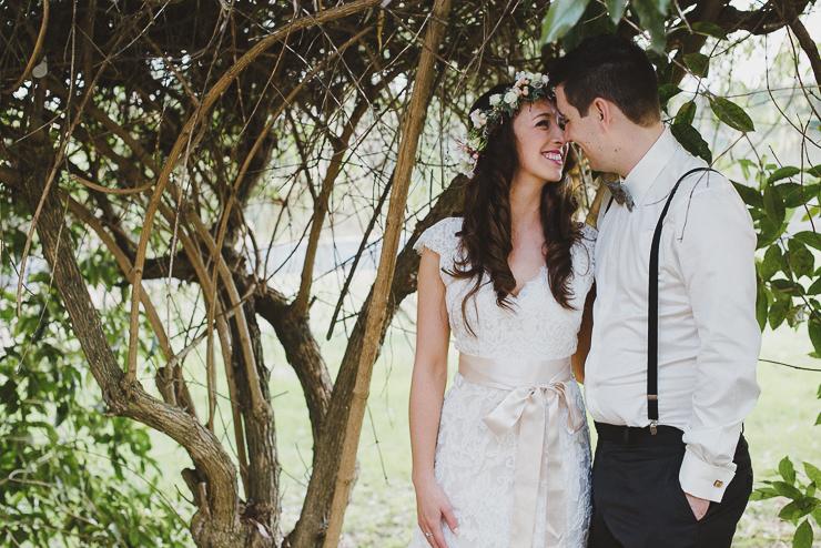 Natalie & Adam Blog-235.jpg