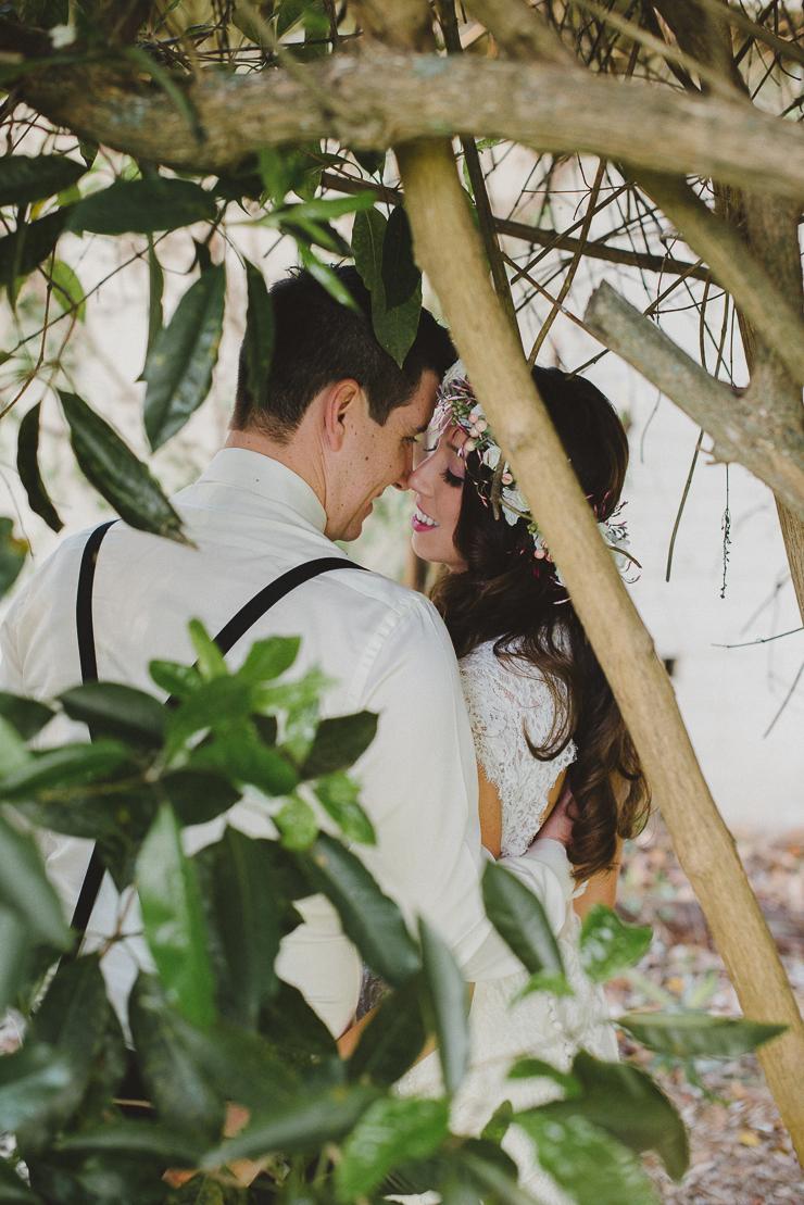Natalie & Adam Blog-236.jpg
