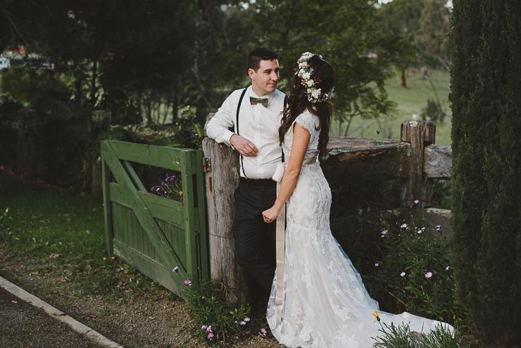 Natalie & Adam Blog-240.jpg