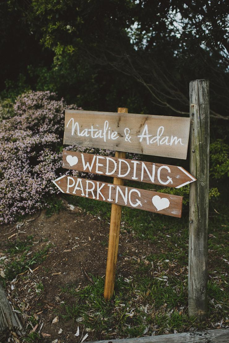 Natalie & Adam Blog-253.jpg