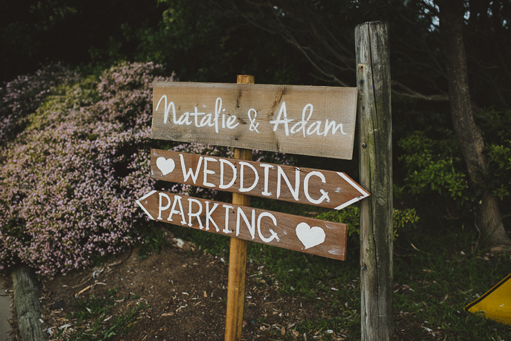 Natalie & Adam Blog-259.jpg