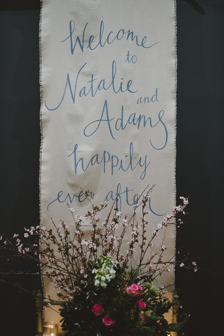 Natalie & Adam Blog-278.jpg
