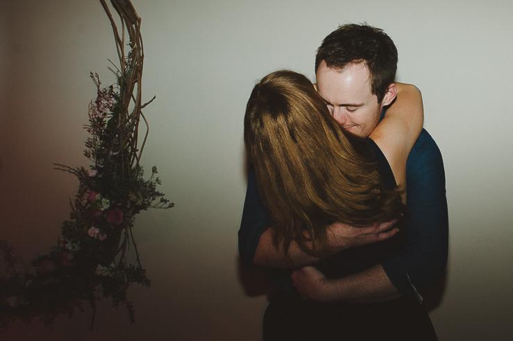 Natalie & Adam Blog-435.jpg