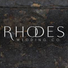 rhodes wedding co logo.jpg