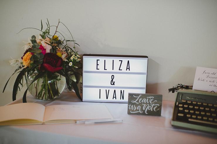 Eliza & Ivan - Web-599.jpg