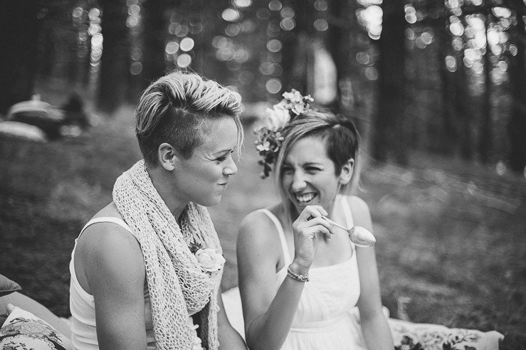 Sally & Lori | Lauren Campbell-107.jpg