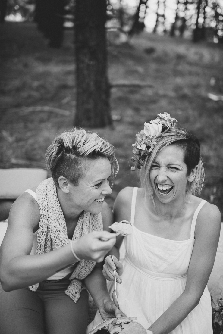 Sally & Lori | Lauren Campbell-105.jpg