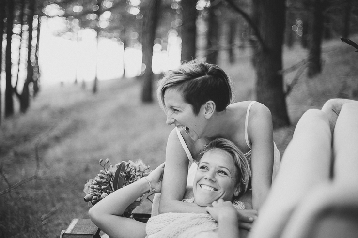 Sally & Lori | Lauren Campbell-124.jpg