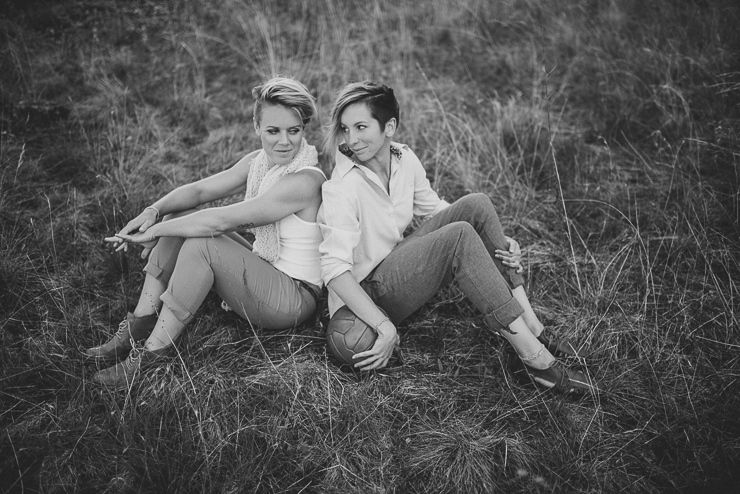 Sally & Lori | Lauren Campbell-138.jpg