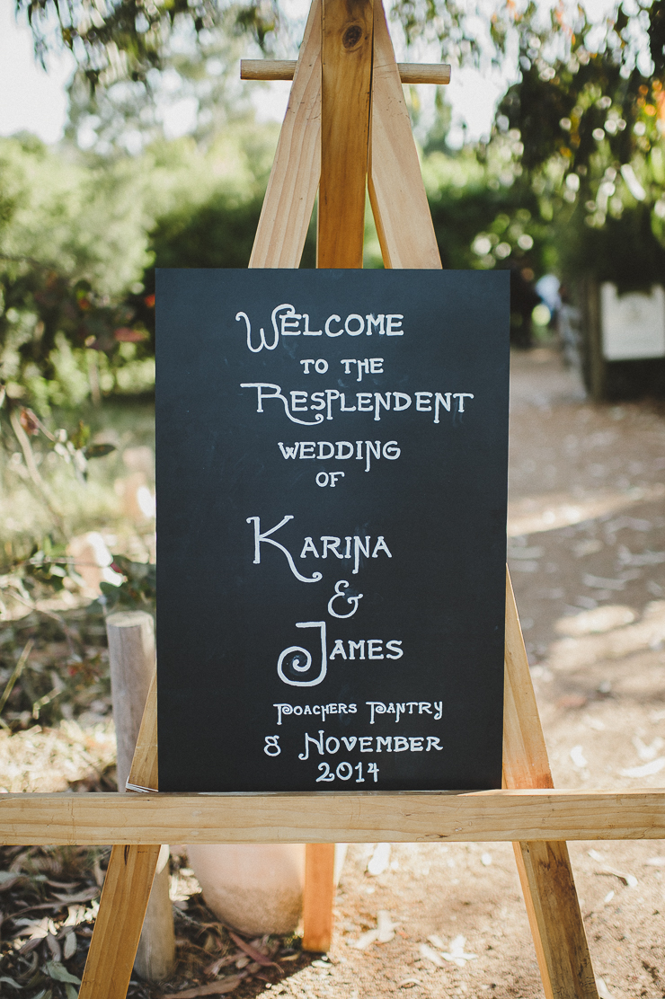 Karina & James | Poachers Pantry Wedding-67.jpg