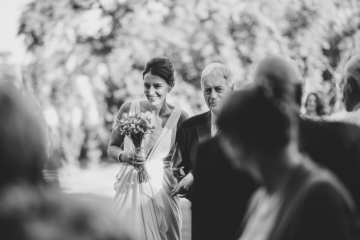 Karina & James | Poachers Pantry Wedding-109.jpg