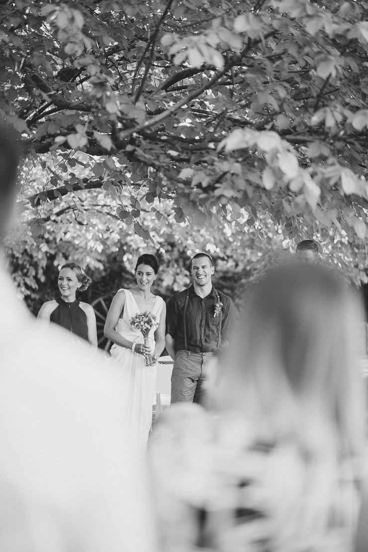 Karina & James | Poachers Pantry Wedding-121.jpg