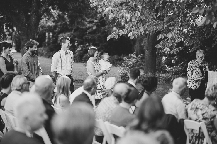 Karina & James | Poachers Pantry Wedding-125.jpg