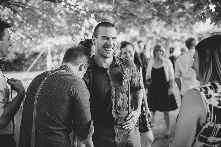 Karina & James | Poachers Pantry Wedding-157.jpg