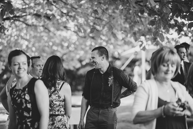 Karina & James | Poachers Pantry Wedding-158.jpg