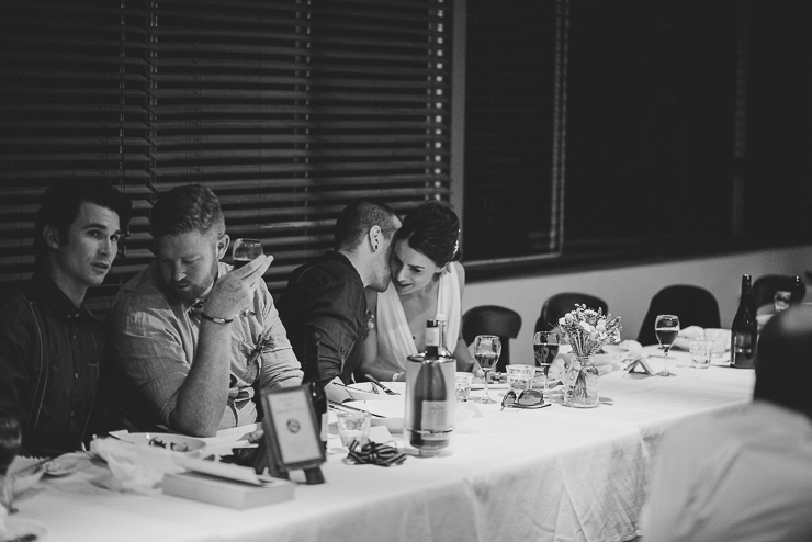 Karina & James | Poachers Pantry Wedding-265.jpg