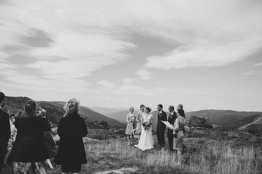 Kate&Andrew-Thredbo-148.jpg