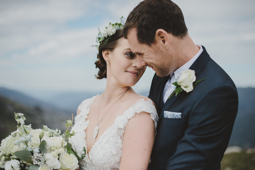 Kate&Andrew-Thredbo-335.jpg