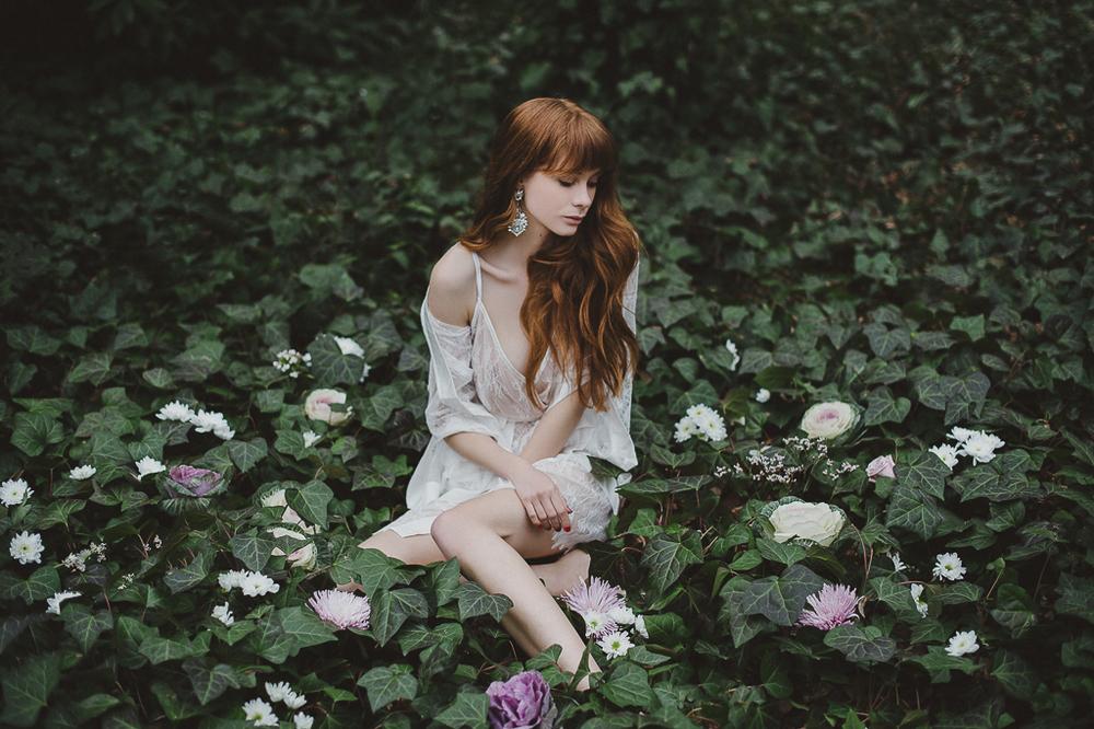 secret garden-1.jpg