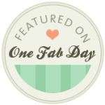 one-fab-day-feature-150x150.png