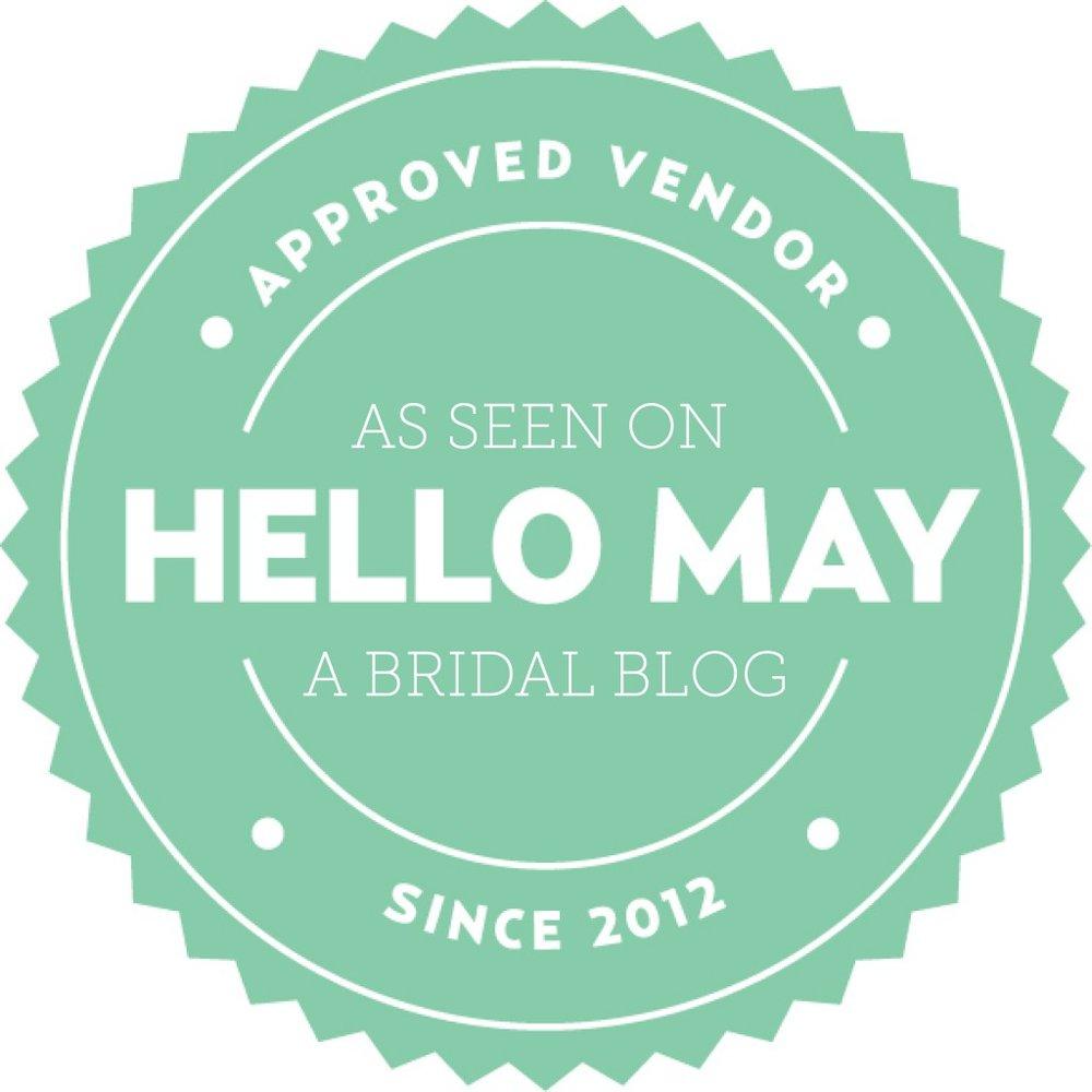 Hello-May_Vendor-badge_blog2-1024x1024.jpg