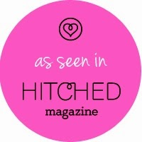 hitched magazine icon.jpg