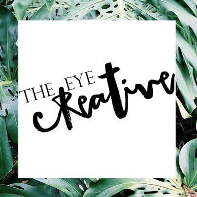 The Eye Creative.jpg