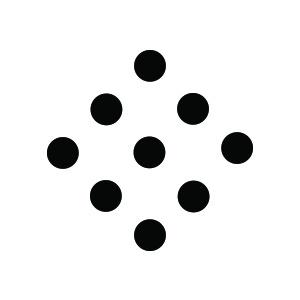 VSCO Grid.jpeg