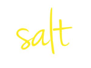 Icons- salt-magazine-logo.jpg