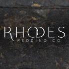 Icons-Rhodes Wedding Co.jpg