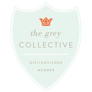 Icons-Grey.jpg