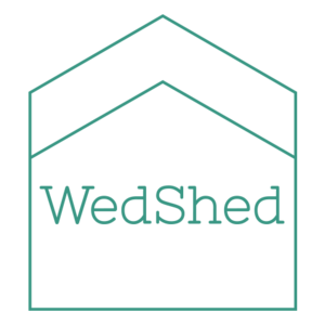 Icons-Wedshed.png