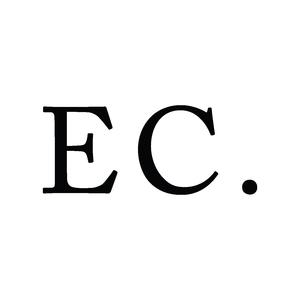 Icons-EC.jpg