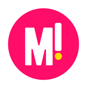 Icons-mamamia.png