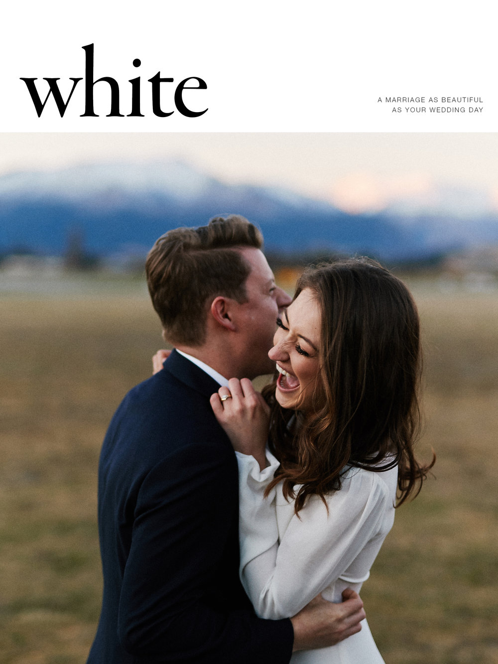 White_#35_Cover HR.jpg