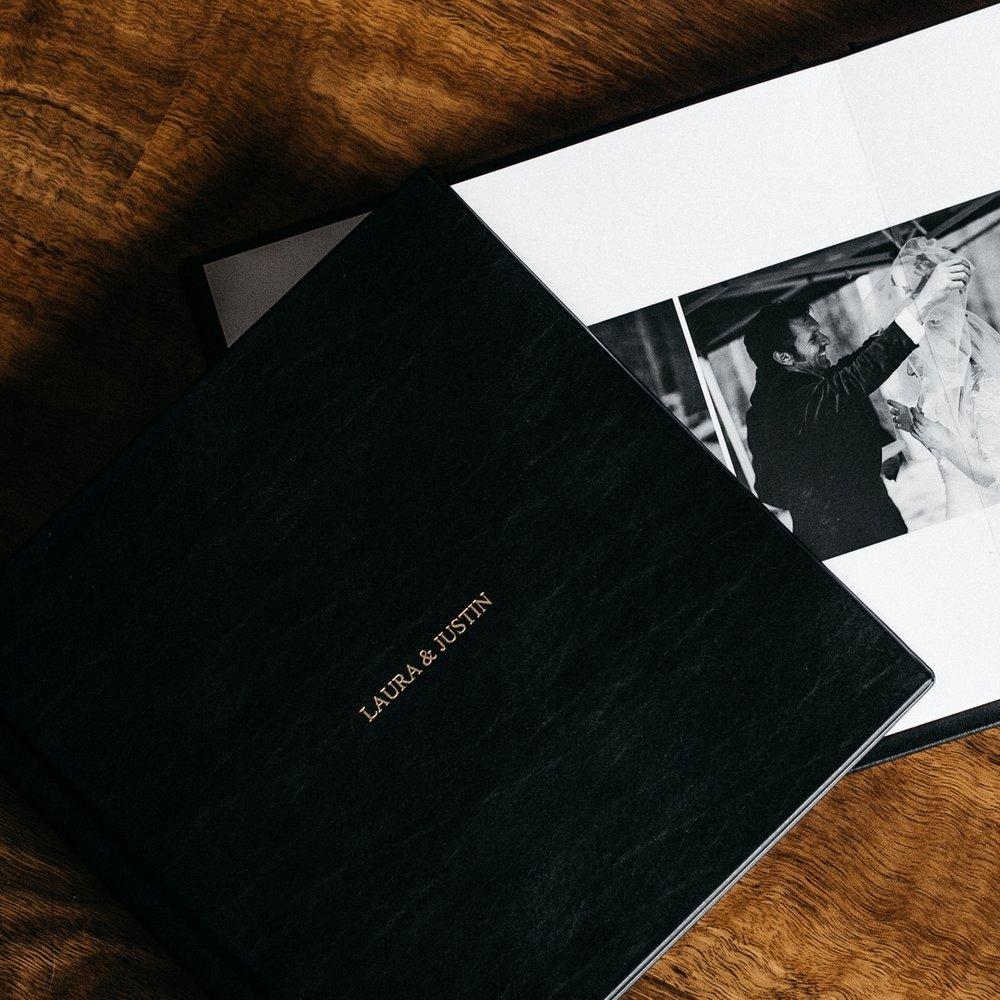 Albums New-8.jpg