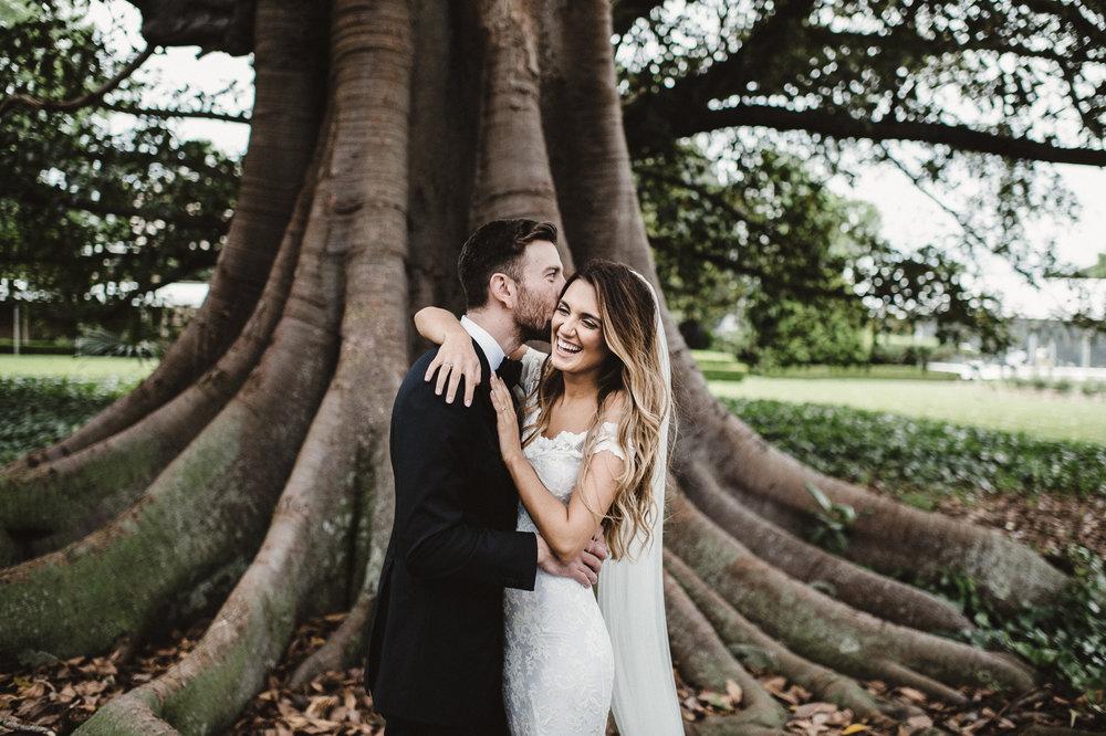 Kelly& Nick Cover Tree-1.jpg